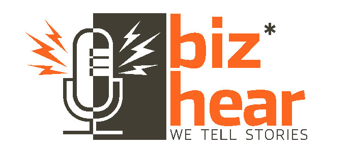 BizHear Podcasts