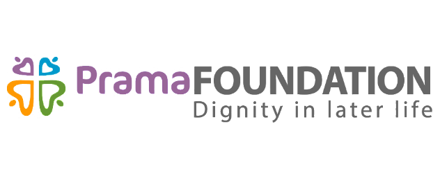 Prama Foundation