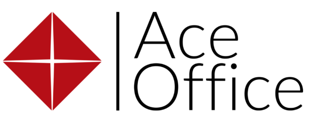 Ace Office Environments