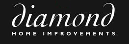 Diamond Home Improvements