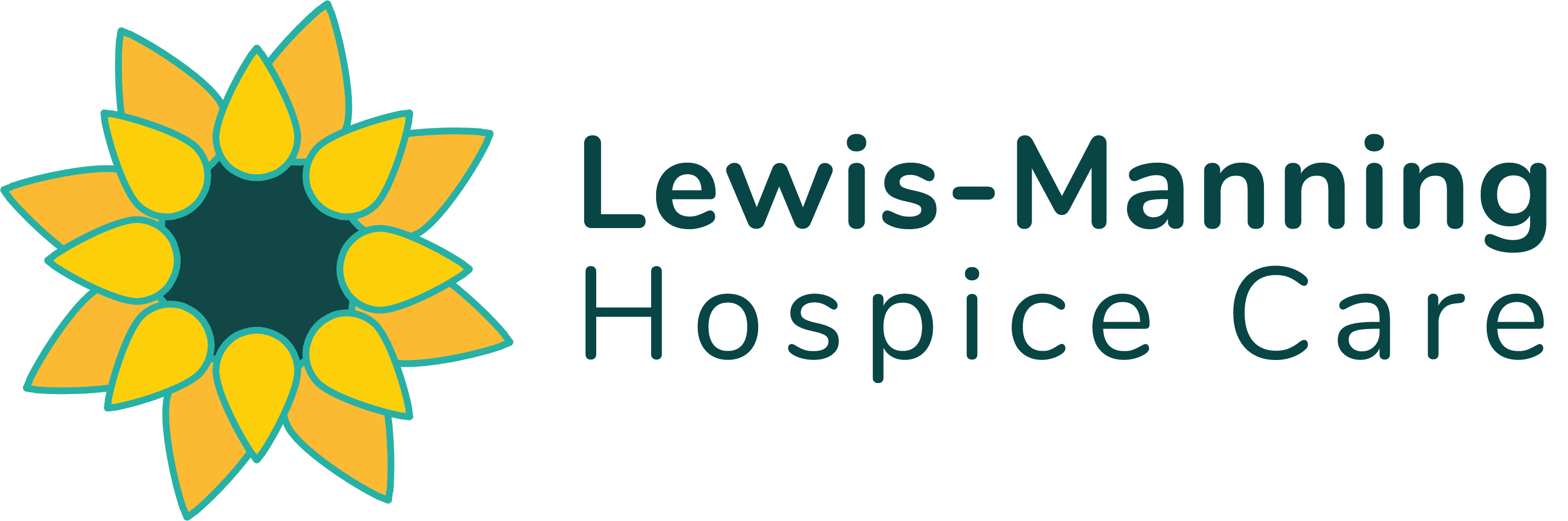 Lewis Manning Hospice